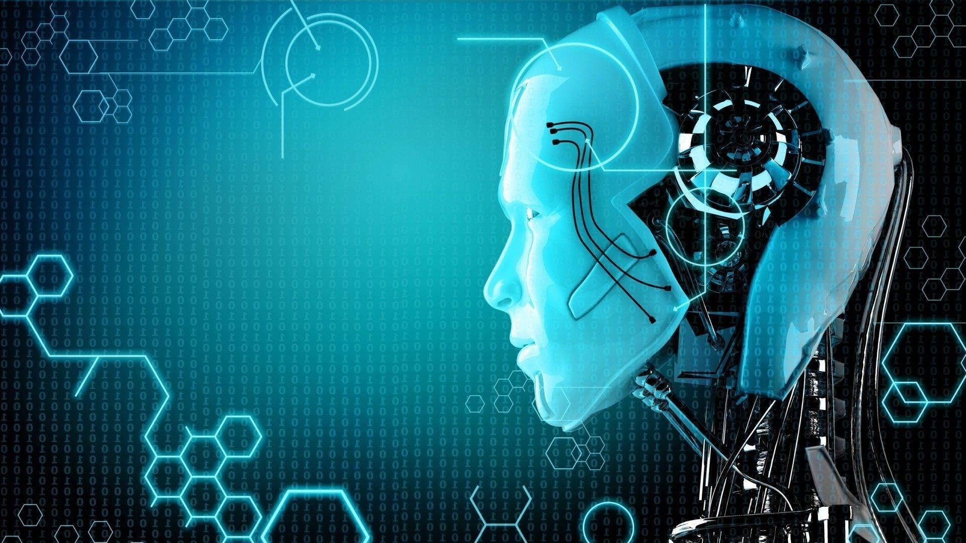 Immagine rappresentante un robot, simbolicamente legata all'idea di Open Source Intelligence, uno dei modi per acquisire dati utili per l'intelligence, attraverso il monitoraggio e l'analisi di contenuti reperibili da fonti pubbliche, non riservate. Servizio offerto dall'azienda Verità Legale.